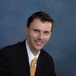 Dr. Jacob A Clark, MD