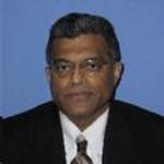 Dr. Rajiv M Joseph, MD