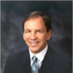 Dr. Leo Raymond Mccafferty, MD