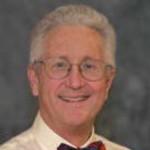 Walter Mazen Jr
