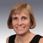 Dr. Loren Ingrid Alving, MD