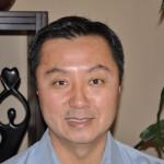 Dr. Andrew Doyong Rah, MD