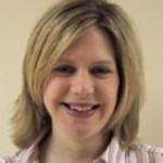 Dr. Lori L Hardy, MD
