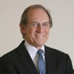 Dr. Leonard Benjamin Miller, MD