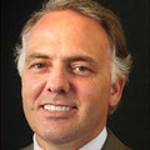 Dr. John Frederick Doane, MD