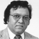 Dr. Mohammad A Dowlut, MD