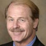 Dr. Bruce Walter Zinsmeister, MD