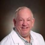 Dr. James Allan Geissler, MD