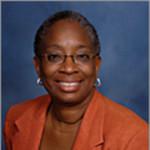 Dr. Janice Lark Coleman, MD