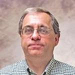 Dr. David Stickel Herington, MD