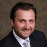 Dr. Thomas Scilaris, MD