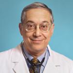 Alan Neal Weiss