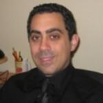 Dr. Tanios Sam Bekaii-Saab, MD