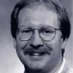 Leonard Poirier