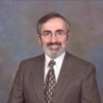 Dr. Charles William Brunelle, MD
