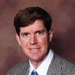 Dr. Stewart Hill Tankersley, MD
