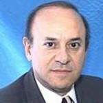 Angel Veloso Jr