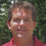 Dr. Brent Lee Walker, MD