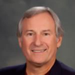 Dr. Edward Jon Brandenberger, MD