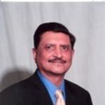 Dr. Dalsukh Amritlal Madia, MD