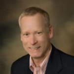Dr. Anthony Joseph Walsh, MD