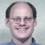 Bradley Harris Reddick
