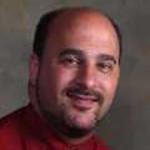 Dr. Barry John Mccasland, MD