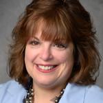 Dr. Deborah Lee Hay, MD