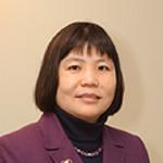 Dr. Jingzi Zi Shang, MD