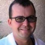 Michael John Orris