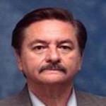 Victor Barredo