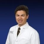 Dr. Thomas Brent Warren, MD