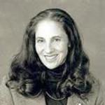 Susan Hundley