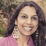 Dr. Priyanka Gupta, MD