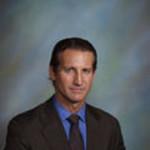 Dr. William Mark Warfel, MD