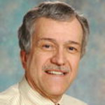 Dr. Gerald Anthony Palermo, MD