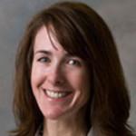 Dr. Melissa Dianna Hopple, MD
