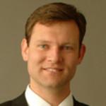 Dr. Darren Robert Keiser, MD
