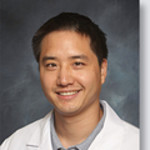 Dr. Roger S Chang, MD
