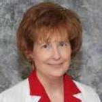 Paula Nauer