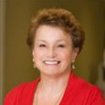 Dr. Ivana Barbara Kajdos, MD