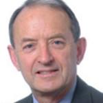 Paul Robert Gross