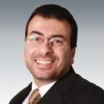 Dr. Mohamed Khalid Youssef