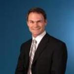 Dr. Karl Gerard Sylvester, MD