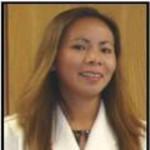 Dr. Jennifer Casela Maneja, MD