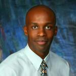 Andrew Githaiga