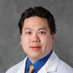 Dr. Andrew Chen, MD