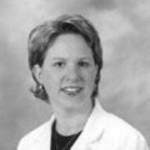 Dr. Jean Marie Onan Bramer, MD