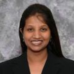 Dr. Shreya Shivathirthan, MD