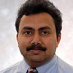 Dr. Anumeet Priyadarshi, MD